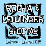 Shiitas EP