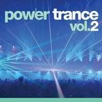 Power Trance: Vol 2