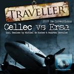 Traveller: The Remixes