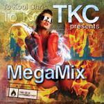 To Kool Chris presents Megamix