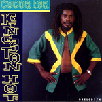 Kingston Hot