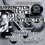 Barrington Levy's DJ Counteraction (11 Classic Hits Recharged)
