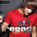 Baby EP (DJ Version)