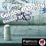 Elander EP