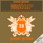 EXQ 001 EP