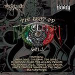 The Best Of Merceneri Vol 1