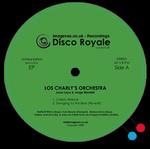 Disco Royale EP