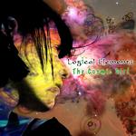 The Cosmic Girl EP