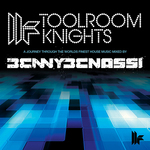 Toolroom Knights (Unmixed Version)