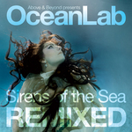 Sirens Of The Sea (remixed)