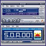 SDR001