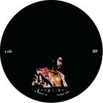 The Basic Collective EP (remixes)