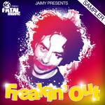 Jaimy Presents Freakin' Out Vol 01 Sampler