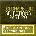 Coldharbour Selections Vol 20