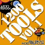 1200 Tools: Vol 1