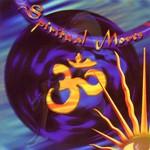 Spiritual Moves