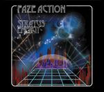 Stratus Energy