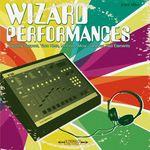 Wizard Performances