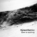 Down To Earth EP