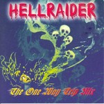 Hellraider: The One Way Trip Mix