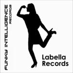 Labella 001