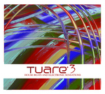 Compilation: Tuare': Vol 3