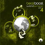 Beatboost Worldsampler: Part 4
