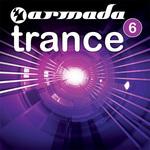 Armada Trance Vol 6