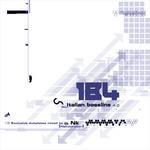 IB4: Part 2