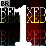 Greatest Hits (remix 1)