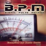 BPM: Bionic Pulse Method Vol 2