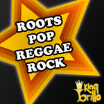 Roots Pop Reggae Rock