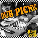 Dub Picnic
