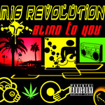 Blind To You (remix)