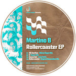 Rollercoaster EP