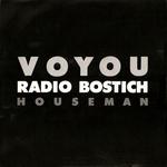 Radio Bostich