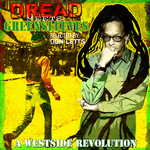 Dread Meets Greensleeves: A Westside Revolution