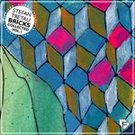Bricks Collected: Vol 1