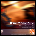 When I Was Lost