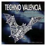 Techno Valencia: El Mejor Techno De Los 90