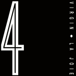 VIRGIN - La Joie (Front Cover)