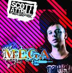 Mega EP 1