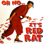 Oh No It's Red Rat