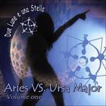 Aries Versus Ursa Major: The Thursday One Night Vol 1