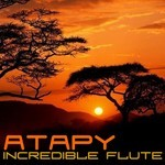 Incredible Flute EP