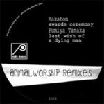 Animal Worship (remixes)