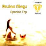 Spanish Trip