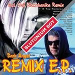 Dark Angel (remix) EP