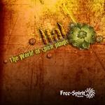 The World Of Spirit Plants Album