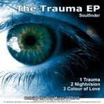 The Trauma EP